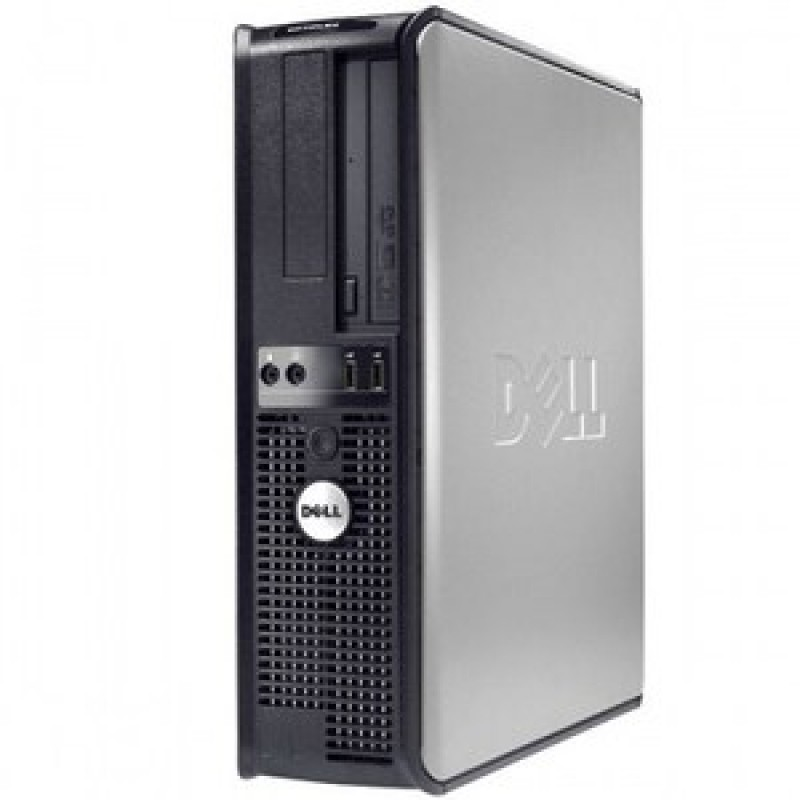 term/fokateg/41825_1516808472_dell_optiplex_360_d.jpg