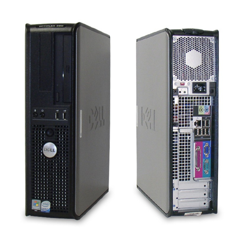 term/fokateg/41826_1516879974_dell_optiplex_360_d_1.jpg