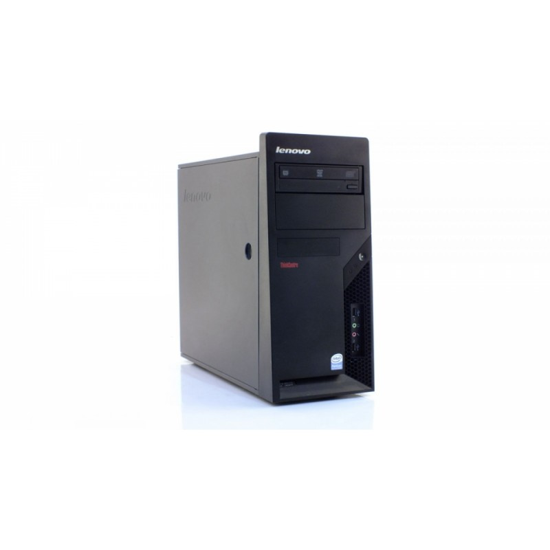 term/fokateg/41827_1516880796_lenovo_thinkcentre_m57_t.jpg