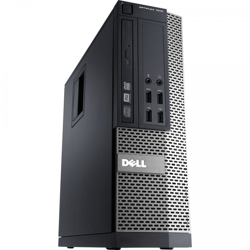 term/fokateg/41830_1516883418_dell_optiplex_990_sff.jpg