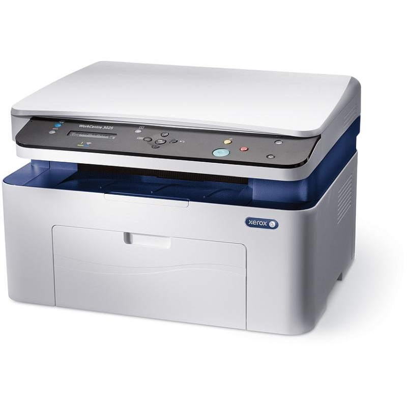 term/fokateg/41837_1533042700_xerox_workcentre_3025v_bi.jpg
