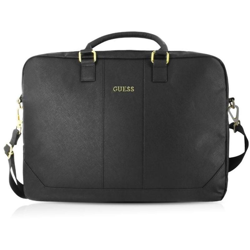 term/fokateg/428235661_guess-saffiano-look-computer-bag-15.jpg