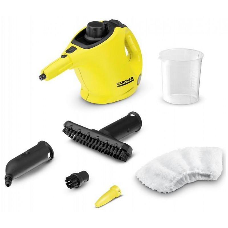 term/fokateg/43037_1539846260_karcher_sc_1.jpg