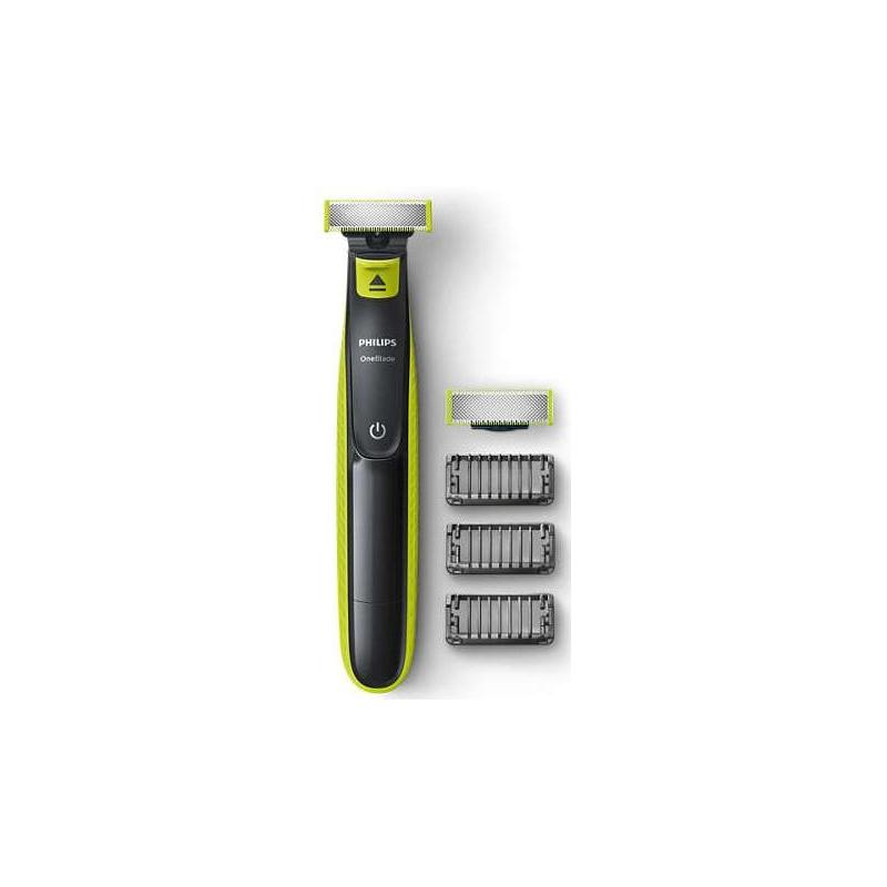 term/fokateg/489110047_philips-oneblade-qp2520-30.jpg