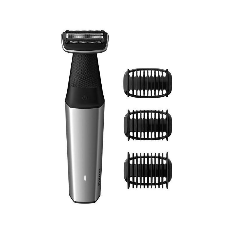 490509559_philips-bodygroom-bg5020.jpg