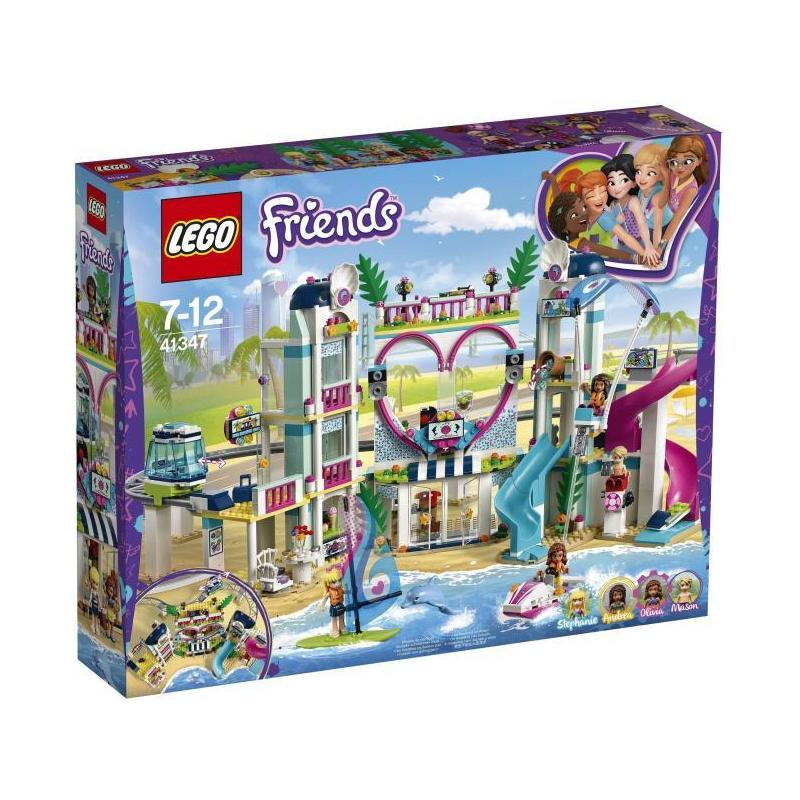 term/fokateg/499022889_lego-heartlake-city-udulo-41347.jpg