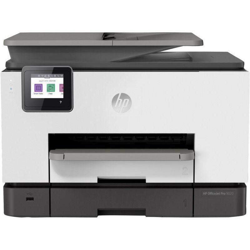 term/fokateg/575507499_hp-officejet-pro-9020-1mr78b.jpg