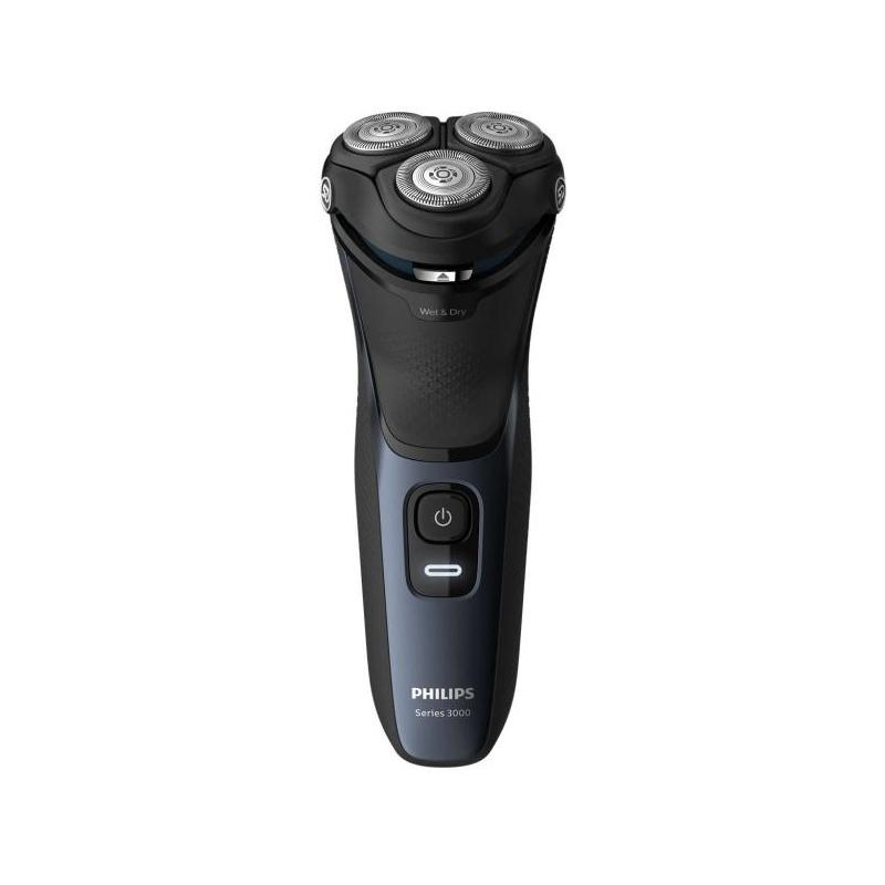 term/fokateg/612624819_philips-shaver-3100-s3134-51.jpg