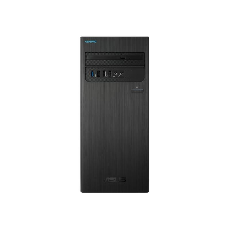 term/fokateg/ASUS_PC_D340MC-0G49000120_Intel_Celeron_G4900_31GHz_4GB_1TB_HDD_DVD-RW_Intel_UHD_610_NOOS_Fekete-i527339.jpg