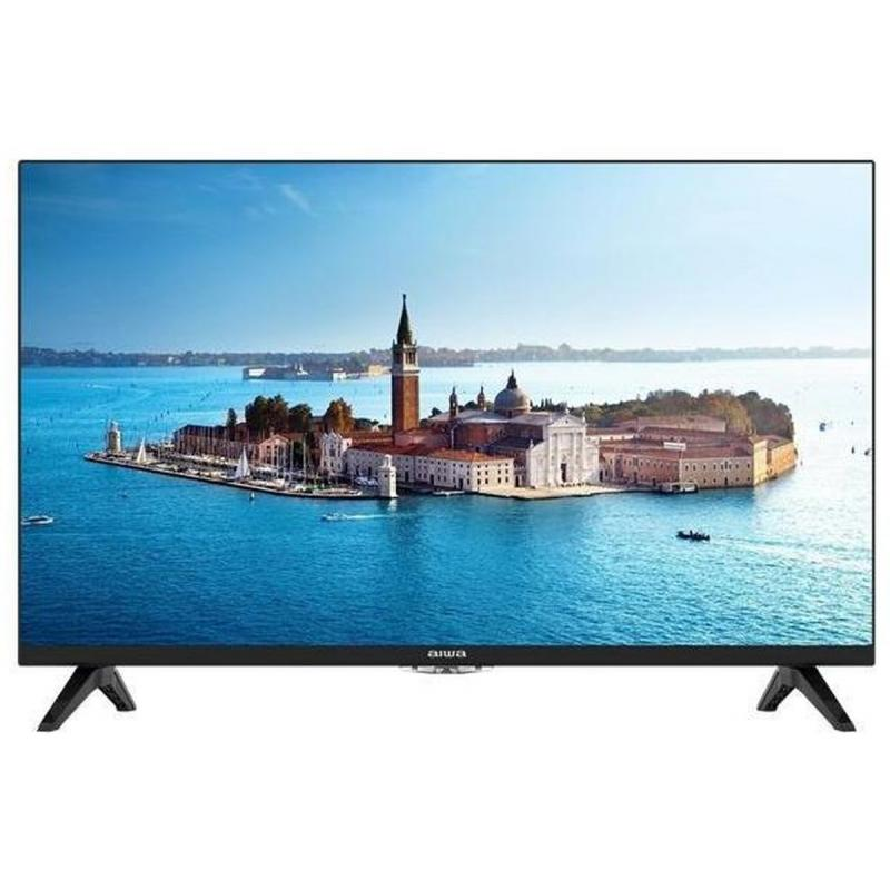 term/fokateg/Aiwa_32_JH32TS180N_ANDROID_SMART_LED_TV.jpg