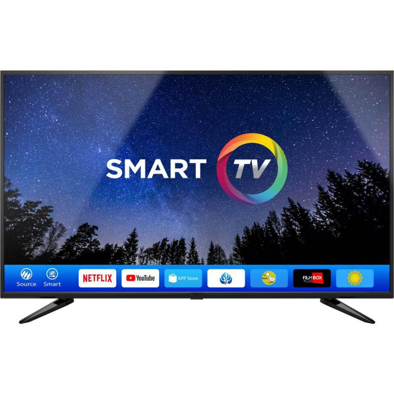 term/fokateg/Aiwa_55_AT-V55EUHD_UHD_SMART_LED_TV.jpg
