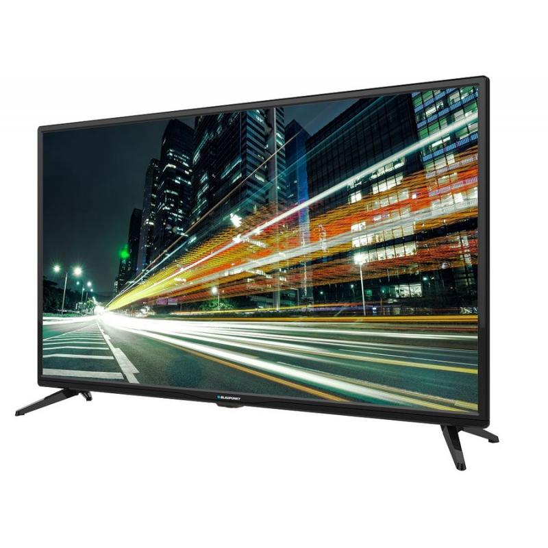 BLAUPUNKT_BN39H1032EEB_led_tv_98_1.jpg