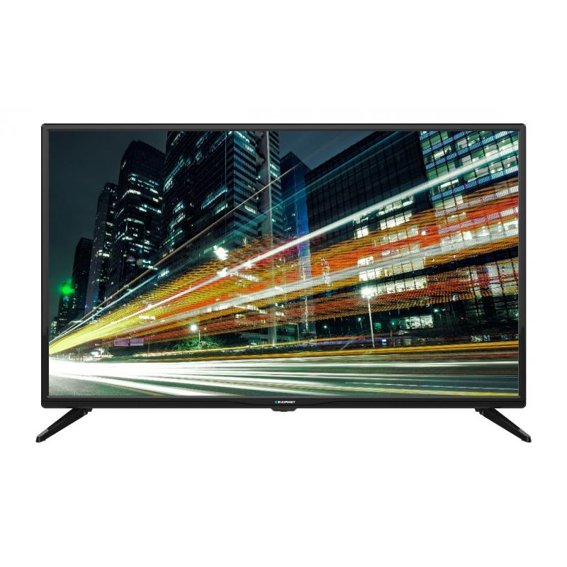 term/fokateg/Blaupunkt_BN32H1032EEB_HD_LED_TV_80cm.jpg