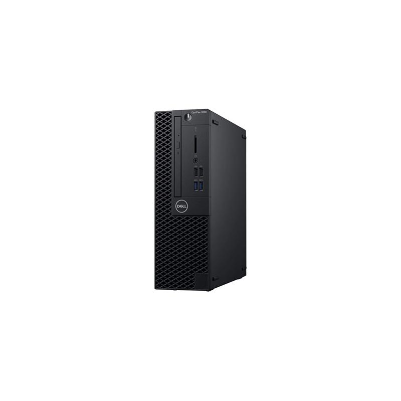 term/fokateg/DELL_PC_Optiplex_3060_SF_Intel_Core_i3-8100_360GHz_4GB_128GB_SSD_Win_10_Pro-i531095.jpg