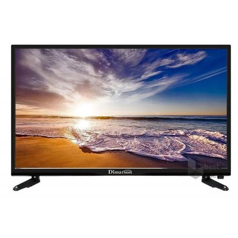 Dimarson_DM-LT32FHD-SM_Full_HD_SMART_LED_TV.jpg