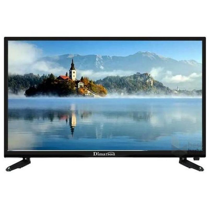 term/fokateg/Dimarson_DM-LT32HD_HD_LED_TV.jpg