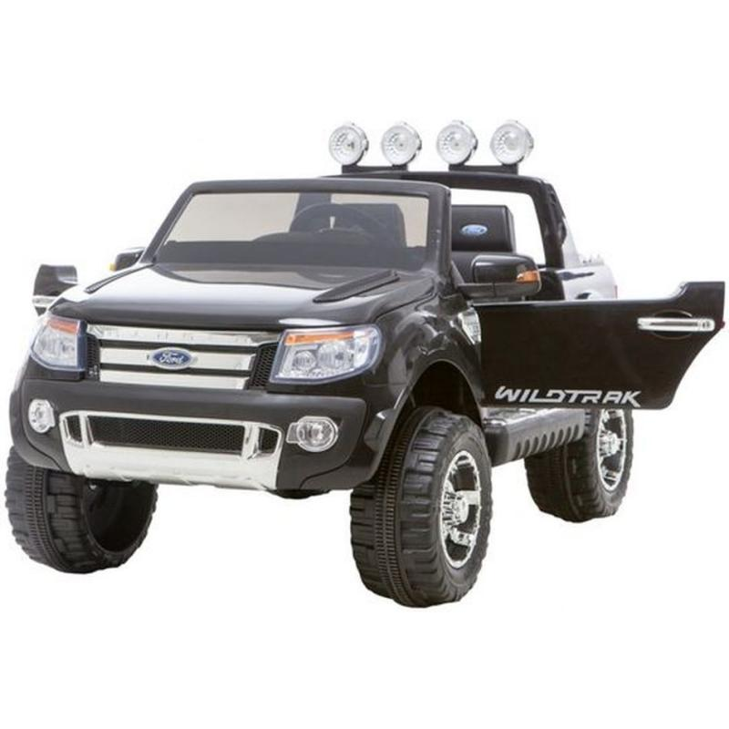 term/fokateg/FORD_RANGER-BLACK.jpg
