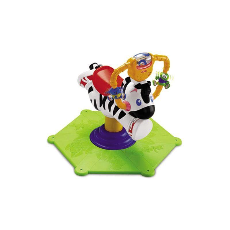 term/fokateg/Fisher-Price_ugralo_zebra.jpg