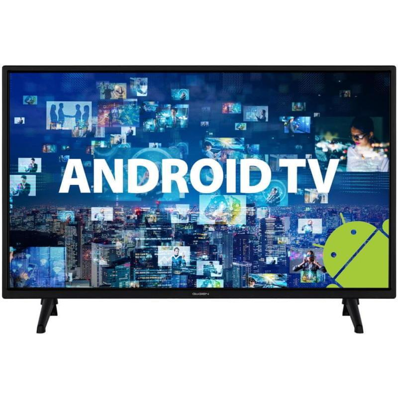 GOGEN TVH32J536GWEB ANDROID SMART LED TV