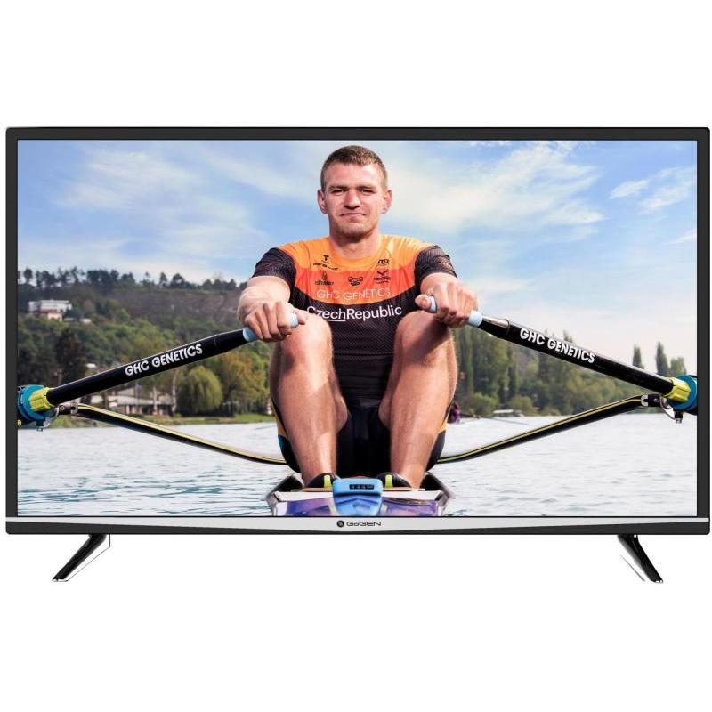 GOGEN TVH32P452T HD LED TV