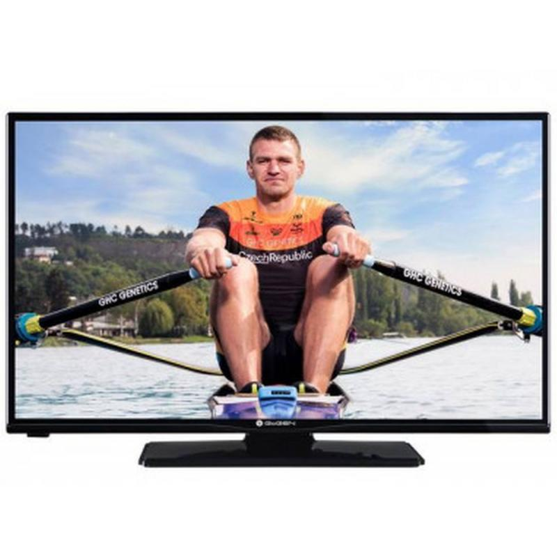 term/fokateg/Gogen_TVH32P260T_HD_LED_TV1.jpg
