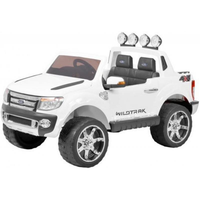 term/fokateg/HECHT-FORD-RANGER-WHITE1.jpg