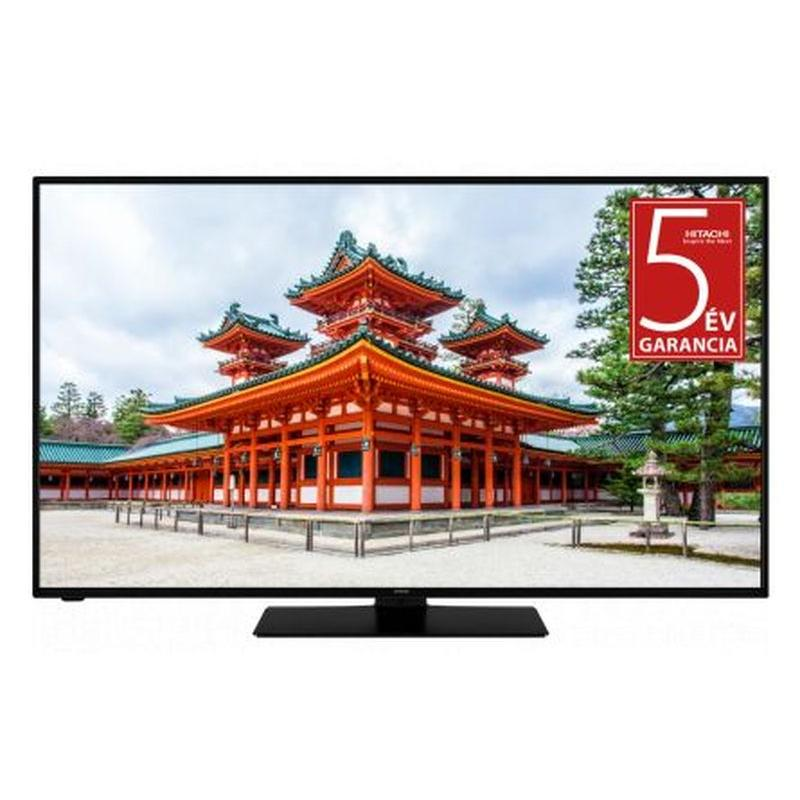 HITACHI_43HAE4252_FULL_HD_ANDROID_SMART_LED_TV.jpg