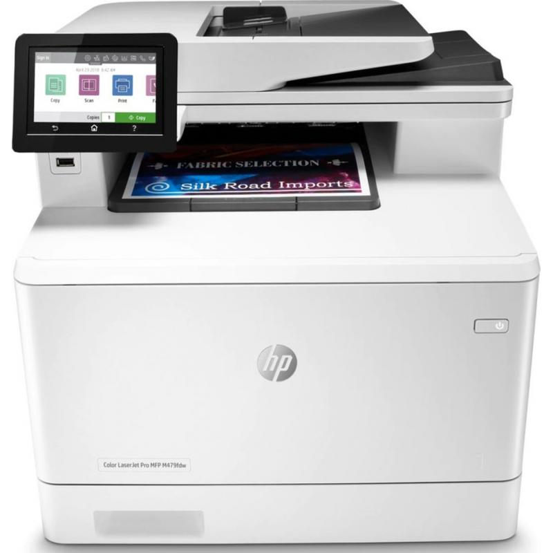 term/fokateg/HP_Color_LaserJetPro_M479fdw.jpg