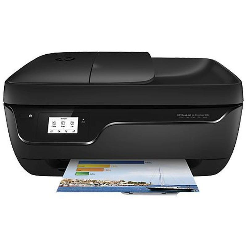 HP_DeskJet_Ink_Advantage_3835.jpg