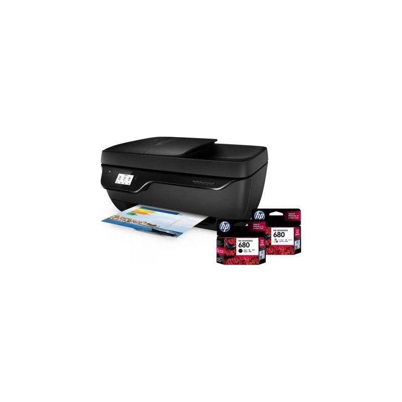 HP_DeskJet_Ink_Advantage_3835_1.jpg