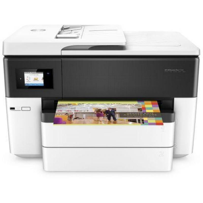term/fokateg/HP_OfficeJet_Pro_7740_WF_e-AiO.jpg