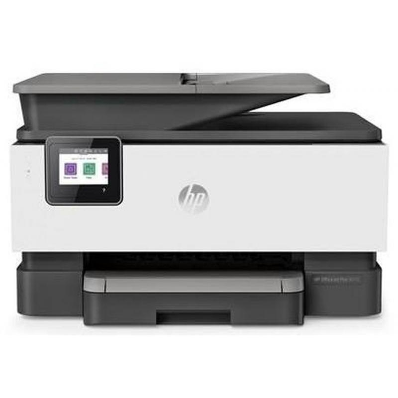 term/fokateg/HP_OfficeJet_Pro_9010_e-AiO.jpg