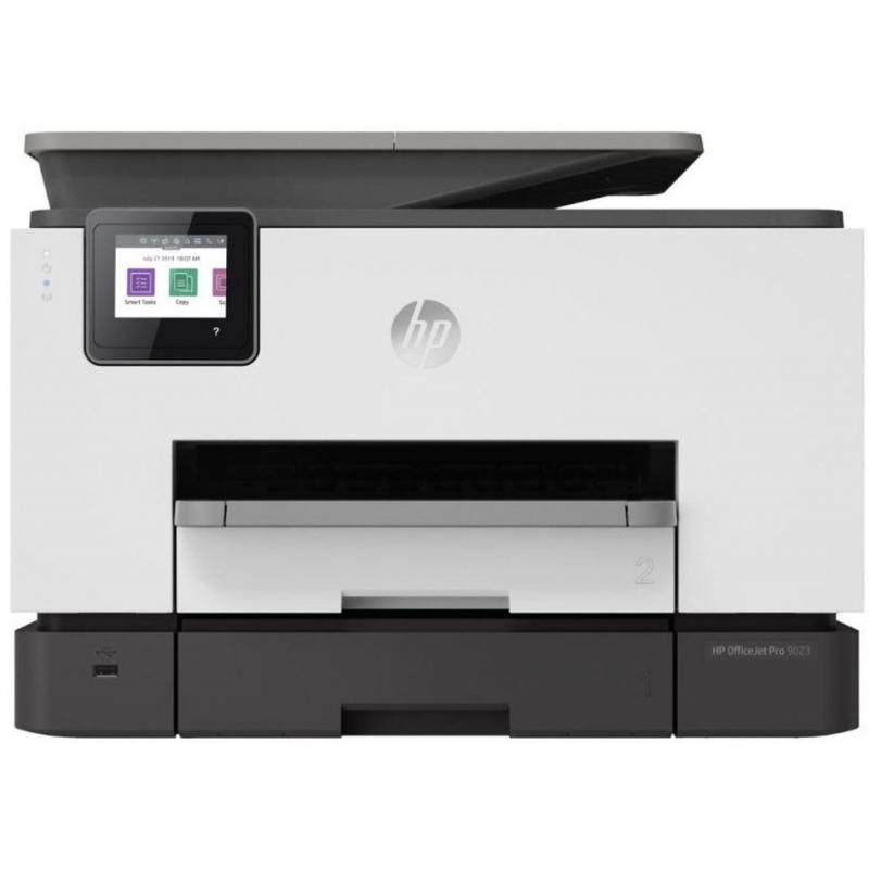 term/fokateg/HP_OfficeJet_Pro_9023_e-AiO.jpg