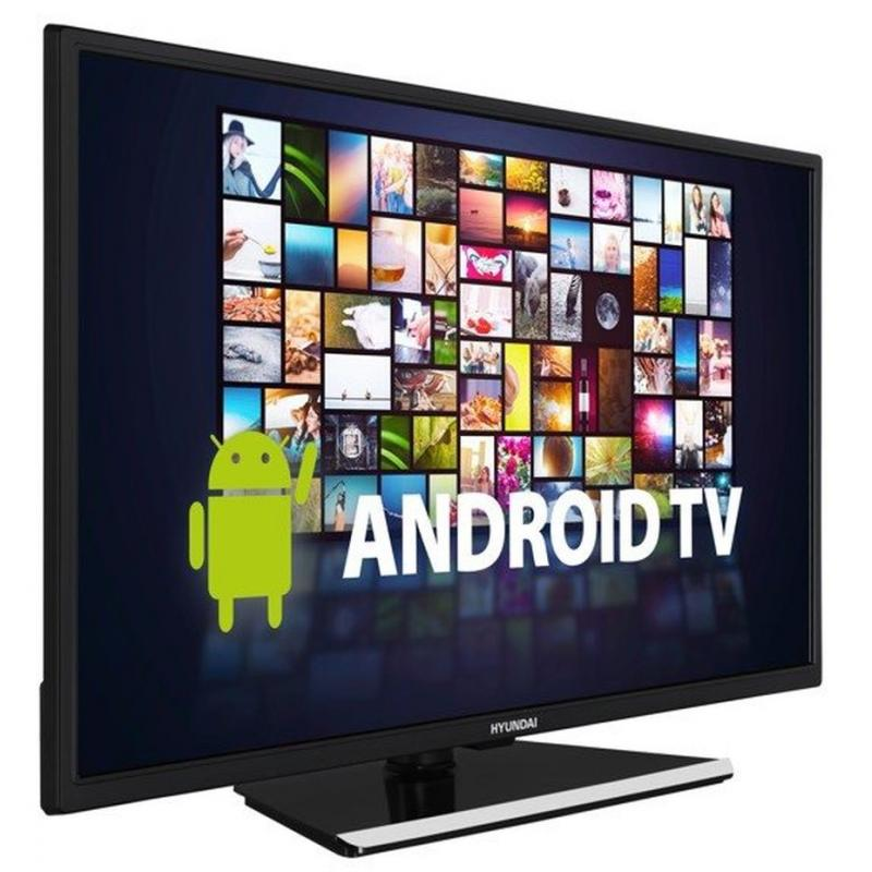 term/fokateg/HYUNDA_HLJ32854G_ANDROID_SMART_LED_TV1.jpg
