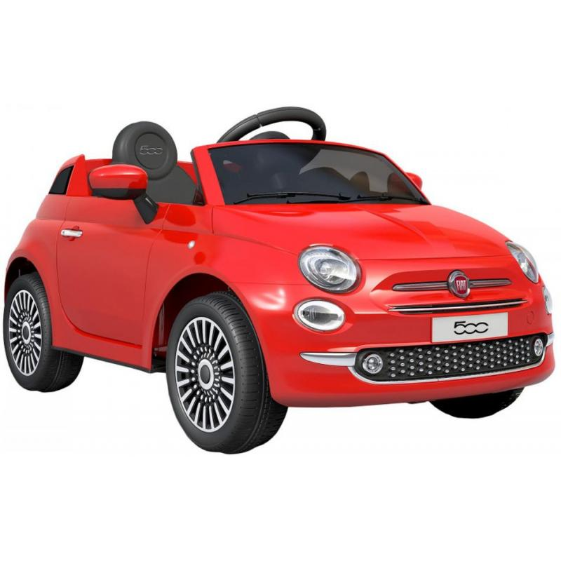 term/fokateg/Hecht_FIAT500-RED.jpg