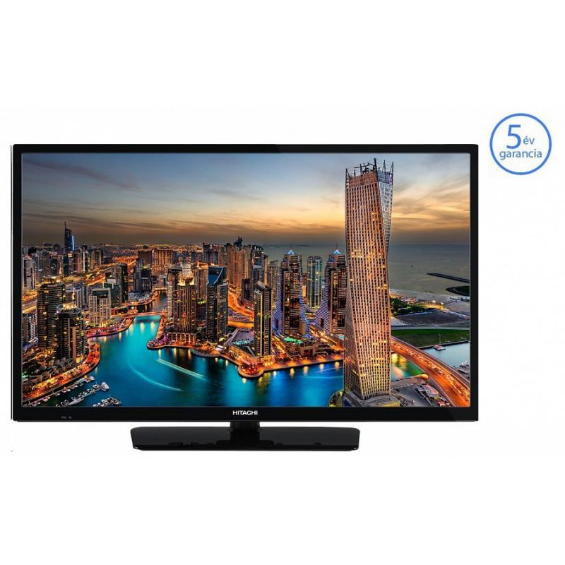 term/fokateg/Hitachi+24HE1000+LED+HD+TV1.jpg
