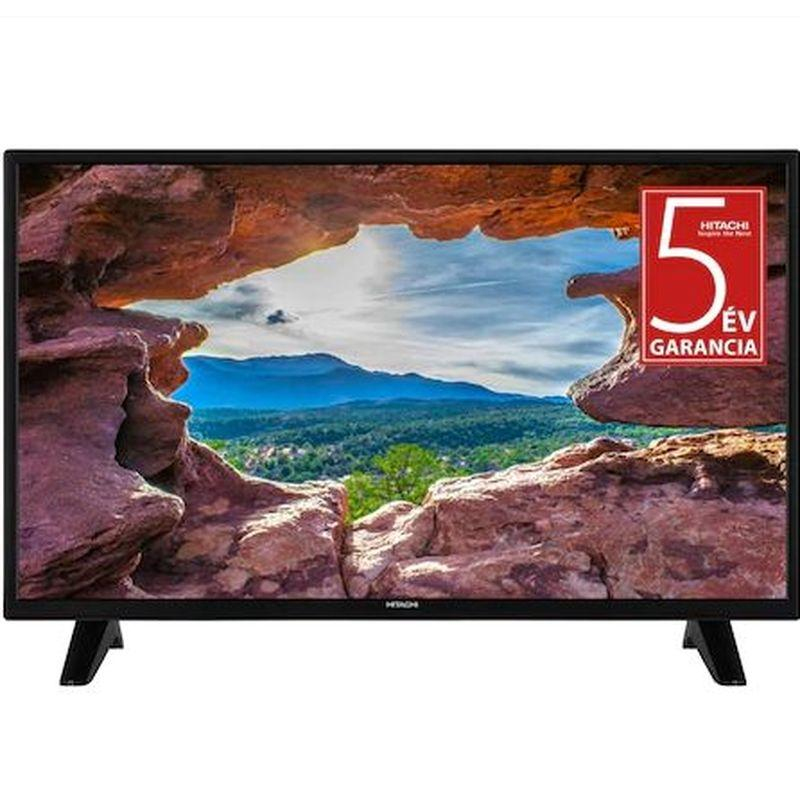 term/fokateg/Hitachi_32HE1005_HD_LED_TV.jpg