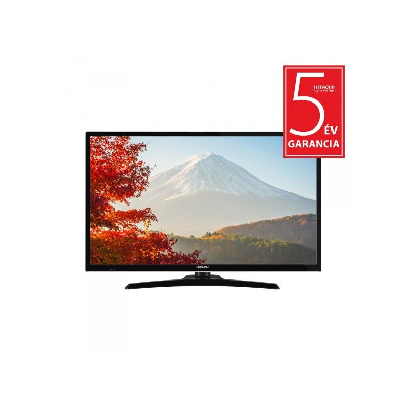 Hitachi_32HE4000_Full_HD_WiFi_Smart_LED_TV.jpg