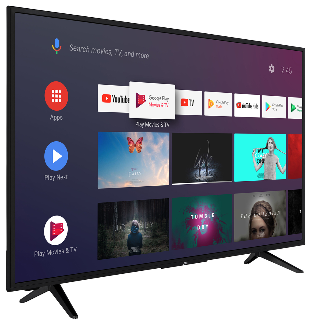 term/fokateg/JVC_LT-55VA3035_UHD_4K_ANDROID_SMART_LED_TV.png