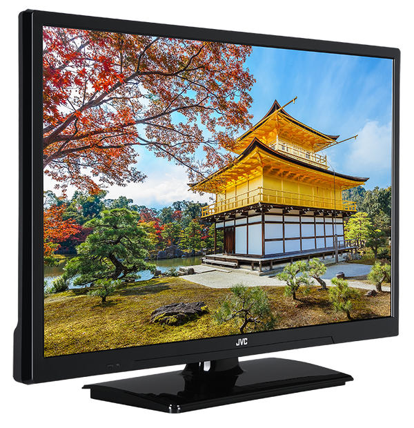 JVC_LT32VF42L_FULL_HD_LED_TV.png