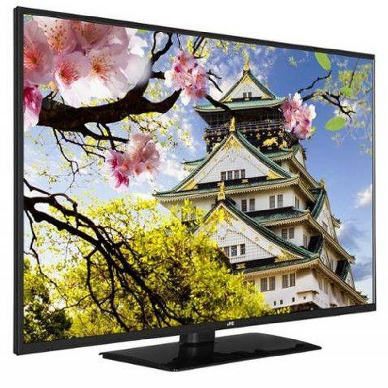 term/fokateg/JVC_LT32VH5905_SMART_LED_TV.jpg