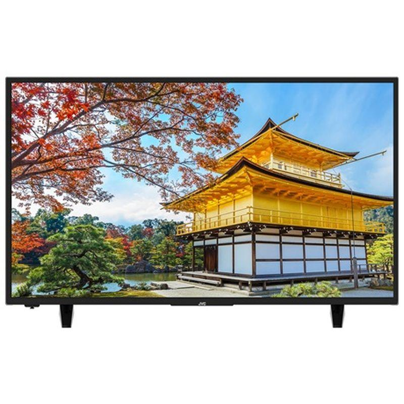 JVC_LT43VF5905_FULL_HD_SMART_LED_TV.jpg