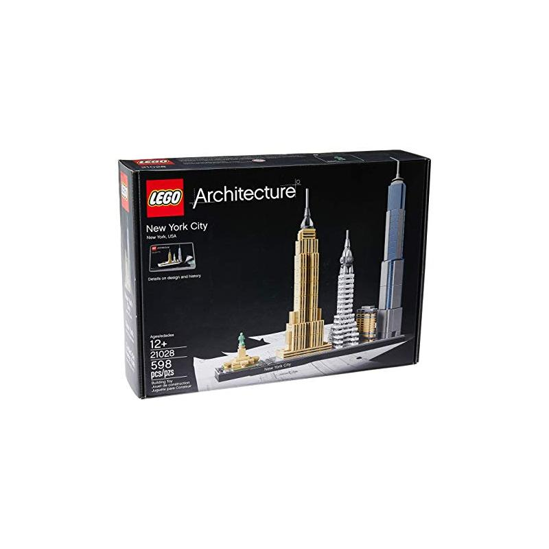 term/fokateg/LEGO®_Architecture_New_York_21028.jpg