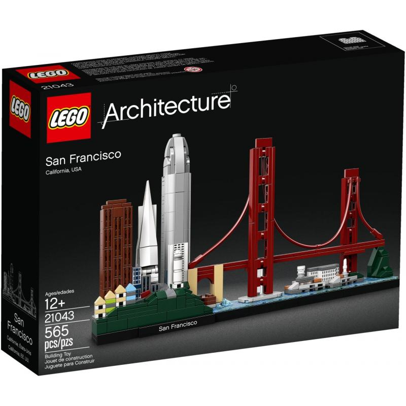 term/fokateg/LEGO®_Architecture_San_Francisco_21043.jpg