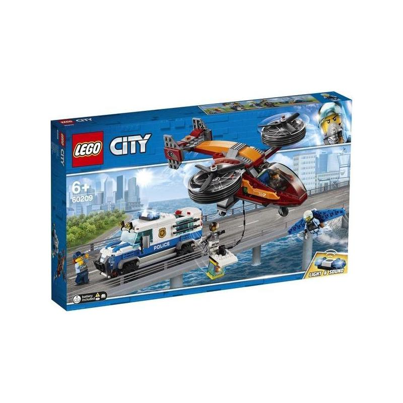 term/fokateg/LEGO®_City_Legi_rendorsegi_gyemantrablas_60209.jpg