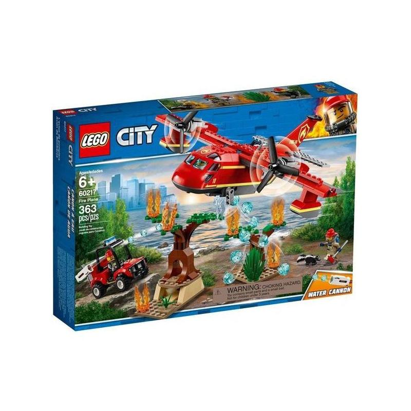 term/fokateg/LEGO®_City_Tuzolto_repulo_60217.jpg