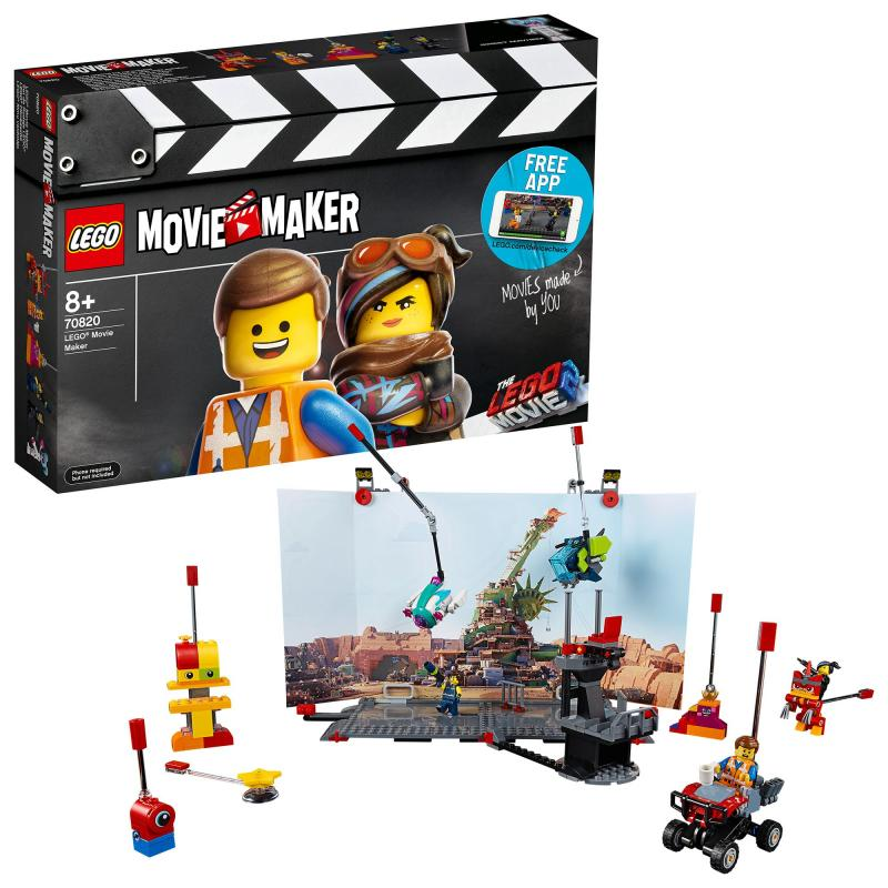 term/fokateg/LEGO®_Movie_Filmkeszito_70820.jpg