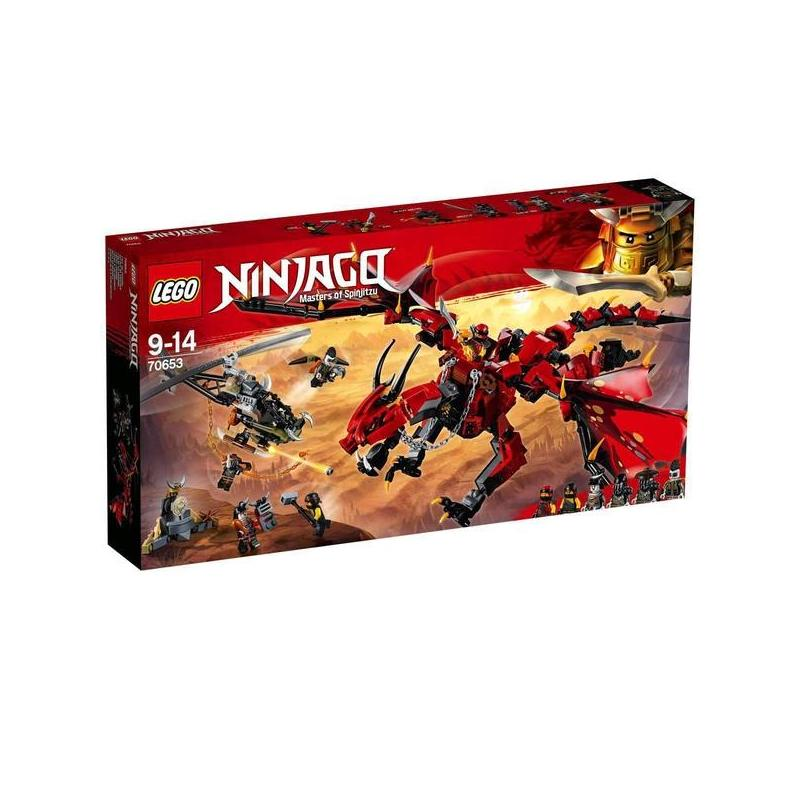 term/fokateg/LEGO®_Ninjago_Firstbourne_70653.jpg
