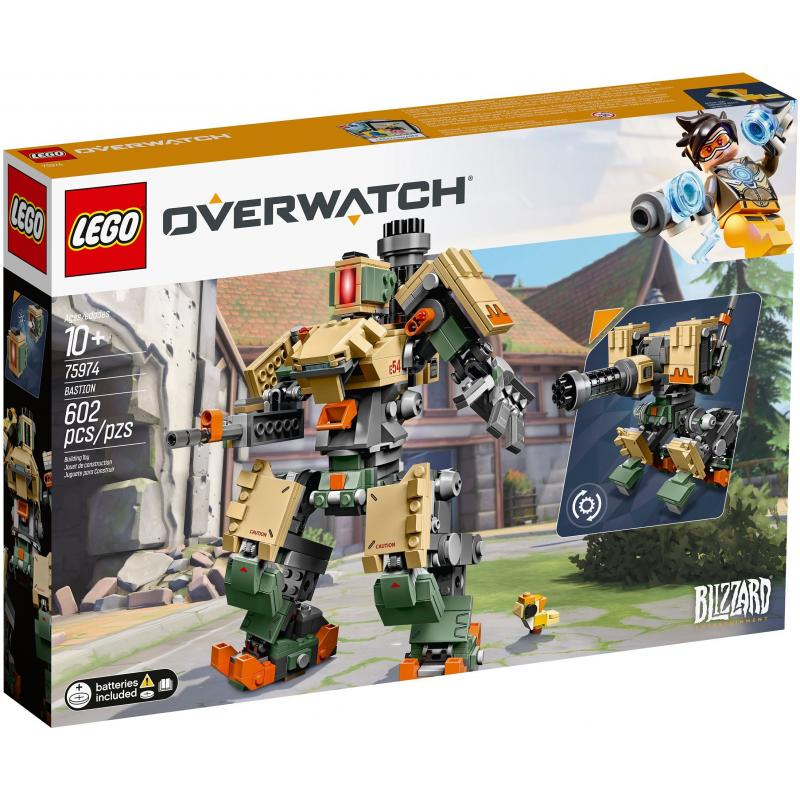 term/fokateg/LEGO®_Overwatch_Bastion_75974.jpg