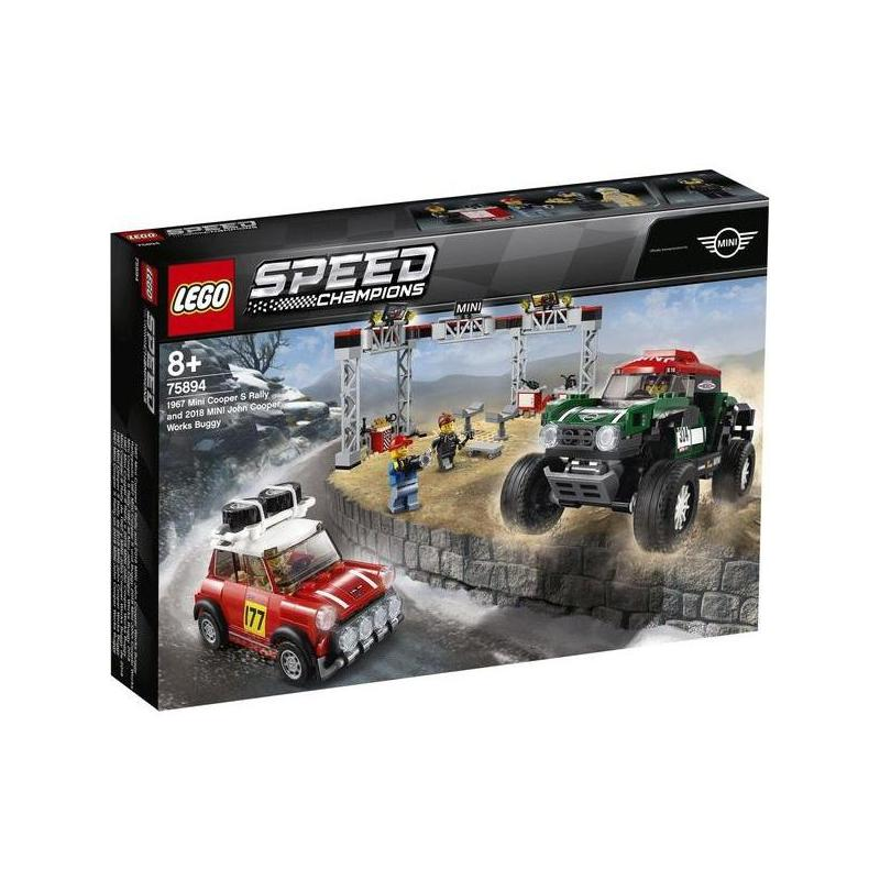 term/fokateg/LEGO®_Speed_Champions_1967_es_2018_Mini_75894.jpg